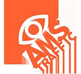 AMS Traffic Logo
